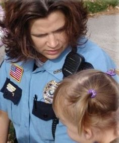 Internet Safety & Social Media with Officer Michelle Jensen – Friday, May 2nd – Social Media Breakfast Redwood Area - MN
