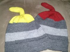 Another pinner wrote: I just completed 4 of these hats for a coworkers curling team. Curls Rock, Winter Olympics, Knit Or Crochet, Cowls, Curling, Scarfs, Bulbs, Stitches, Nom Nom