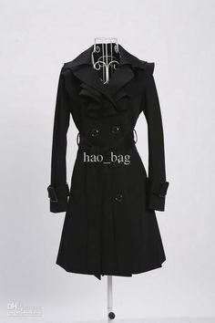 army dress coat womens - Google Search
