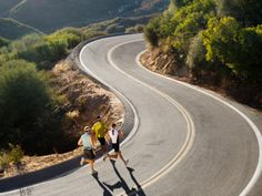 5 Ways to Keep Running Motivation High This Summer