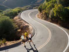 5 Ways to Keep Running Motivation High This Summer