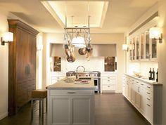 beaux arts interior design siematic modern classic beaux arts kitchen interior design decor