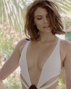 Latino femdom porn