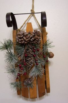 decoration craft ideas hanging pine cone decoration pine cone pine and pine 1843