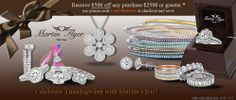 Shop Martin Flyer on Cyber Monday and SAVE SAVE SAVE!!!! www.MartinFlyer.com