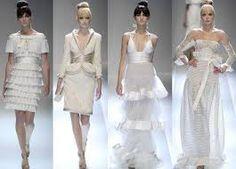 fashion valentino - Google Search