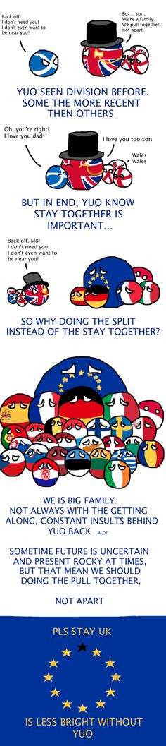 Polandball dawwwwww such a sad propagandaaaaa