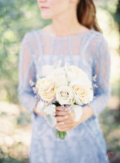 Photography : Sposto Photography Read More on SMP: http://www.stylemepretty.com/california-weddings/temecula/2015/11/04/whimsical-summer-wedding-at-temecula-creek-inn/