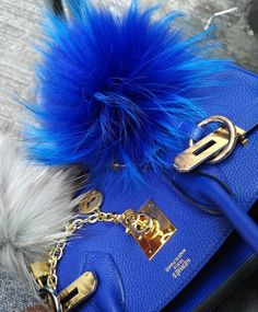 hermes bag - Birkin Bags on Pinterest   Hermes Birkin, Hermes and Hardware