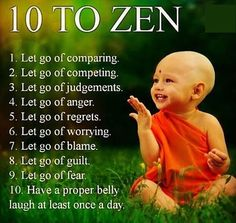 Quotes Sayings and Affirmations Zen Quotes, Yoga Quotes, Wisdom Quotes, Positive Quotes, Motivational Quotes, Life Quotes, Inspirational Quotes, Dhali Lama Quotes, Zen Sayings