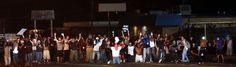 Amnesty International has come to Ferguson - The Washington Post