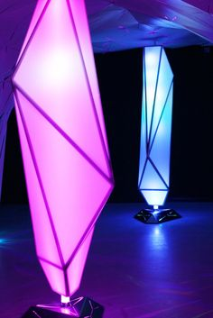Snow Queen, Lava Lamp, Industrial Design, Metal Working, Architects, Software, Management, Table Lamp, Concept