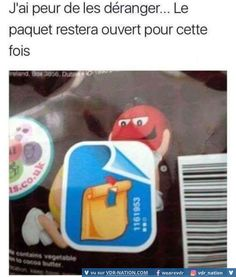 Rejoignez notre co… - Funny Texts, Funny Jokes, Hilarious, Meme Internet, Funny Images, Funny Pictures, Rage Comic, Funny Chat, Lol