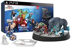 FOR THE ULTIMATE MARVEL FAN DISNEY INTRODUCES A COLLECTORS EDITION FEATURING EARLY ACCESS TO HULK PLUS AN EXCLUSIVE STA ND TO DISPLAY SOME OF YOUR FAVORITE DISNEY INFINITY FIGURES. TH IS COLLECTORS ...