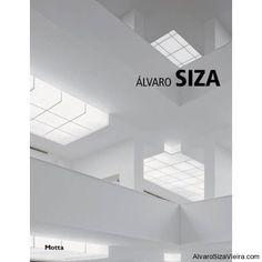 Álvaro Siza Book: Minimum, Essential Architecture Library...