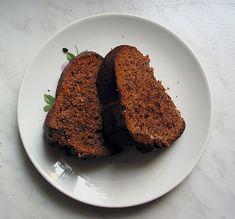 Banana Bread, Desserts, Ethnic Recipes, Food, Advent, Cheesecake Cake, Punch, Bakken, Red Wine