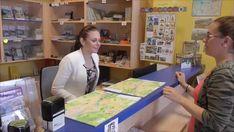 Denní studium - Střední škola cestovního ruchu a Jazyková škola s právem státní jazykové zkoušky. #sscr #Rožnov #Valašsko #Beskydy #cestovka Tenerife, Tourism, Teneriffe