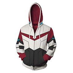 BTS Print Voltron: Defender of the Universe Hoodies Sweatshirts Men Long Sleeve Casual Tracksuit Zipper Clothes 2018 Hoodie Sweatshirts, Zip Up Hoodies, Clothes 2018, Colorful Shirts, Zip Ups, Cartoons, Menswear, Sweater, Tops