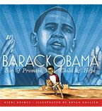 Great African Americans: Books for Independent Readers | Parents | Scholastic.com