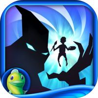 Drawn: Trail of Shadows Collector's Edition HD by Big Fish Games, Inc