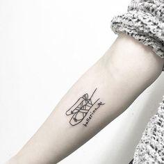 Confira nossa super seleção de lindas tatuagens de bailarina com 60 fotos para você se inspirar. Veja mais.