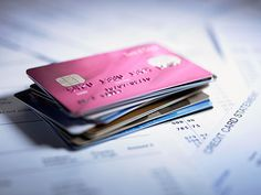 How to Improve Your Credit Score - Ways to Boost Your Credit Score
