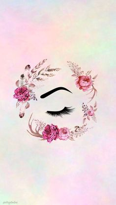 Instagram Highlight Icons Marble Makeup