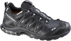 67 Salomon Shoes For Men Ideas Salomon Shoes Shoes Salomon