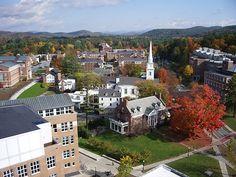 33 Best Dartmouth Campus images