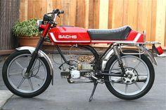 Sachs G3