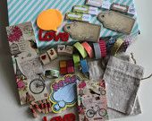 Last BIG SALE at www.snailmailideas.etsy.com since www.snailmail-ideas.com is moving to the USA in 1,5 month everything in stock needs to be sold! New goodie boxes are added and a lot washi tape is in the sale! Check it out on www.snailmailideas.etsy.com