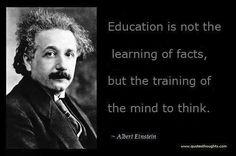 now you know why you learn algebra kids!.... ~Albert Einstein~