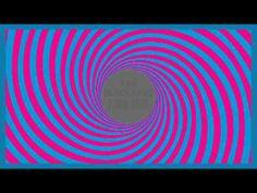▶ The Black Keys - Fever [Official Audio] - YouTube