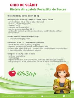 Health Diet, Health And Nutrition, Health Fitness, Diet Meal Plans, Loose Weight, Herbal Medicine, Health And Beauty, Herbalism, Healthy Lifestyle