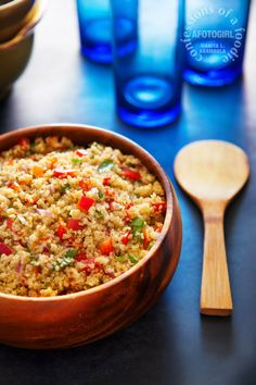 """afotogirl's confessions of a foodie 