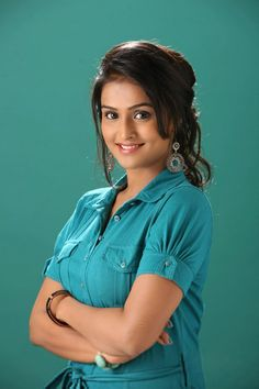 Hot Sexy Unseen Stills: Remya Nambeesan Hot Sexy Mid night Masala Naked Blue film Dress Unseen Rare Videos Rare Videos, Without Makeup, South Indian Actress, Hottest Photos, Indian Actresses, Bollywood, Fashion Beauty, Naked, Swimsuits