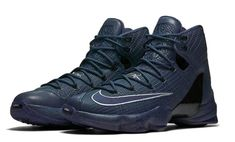 brand new cc546 cd009 Best Performance Basketball Shoes of All Time