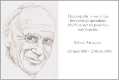 quote-yehudi-menuhin.jpg (727×489)