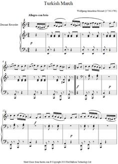 trolls piano sheet music pdf
