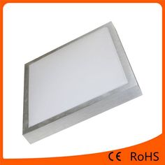 IP44 cob led down light 12w 4'' inch in Bolivia  Image of IP44 cob led down light 12w 4'' inch in Bolivia Quick Details:  Type: downlightCertification: CE RoHS TUV FCCChip: Samsung SMD5630CRI: 80Lumen efficiency: 85lm/wPF: 0.95Material: Aluminum alloy+Glass PC coverLifespan: 50.000hrsWarranty: 3 years  Description:   Supplying greatest quality IP44 cob led down light 12w 4'' inch products,we're specialist manufacturer in Bolivia.