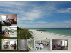 The Beach Is Calling Mansions By The Sea #1005 Open House Saturday, 2-21-15, 1:00-3:00 Fully Furnished, Waterfront 2BD/2BA Condo $529,900 Preview Via The Video Tour