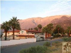 Simplycilla Photo Gallery - 845 Chino Canyon Road (bought April 14, 1970)/835 chino canyon (4)