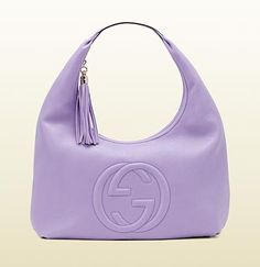 Lavender, Lavender, Lavender Love!