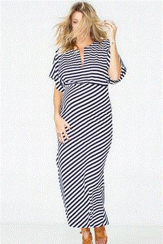 Maternity Maxi Dresses Page 2 Fillyboo - Boho inspired maternity clothes online, maternity dresses, maternity tops and maternity jeans.