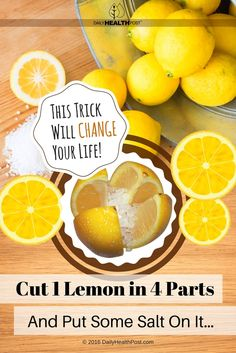 Full of nutrition, this bright yellow citrus kills viruses and bacteria.    Its fragrance promotes calm and a feeling of well-being while its oil cleans and disinfects. Lemons help us breathe easier and think and sleep better. What's more, they alkalize our bodies to keep body chemistry in balance.