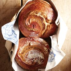 Breadmaking workshop Workshop, Eat, Breakfast, Food, Breakfast Cafe, Atelier, Essen, Yemek, Meals