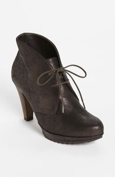 Paul Green 'New York' Bootie available at #Nordstrom