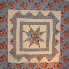 Flickr Quilts, Blanket, Rugs, Photos, Home Decor, Farmhouse Rugs, Pictures, Decoration Home, Room Decor