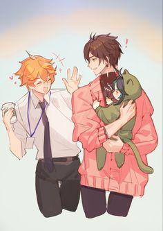 Sapo Meme, Character Art, Character Design, Albedo, Animes Wallpapers, Aesthetic Anime, Cute Art, Anime Guys, Anime Characters