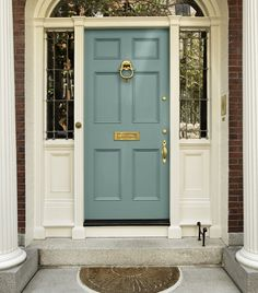 Diamond Vogel - 2021 Color of the Year Interior Paint Colors, Paint Colors For Home, House Colors, Deck Balusters, House Paint Exterior, Color Of The Year, House Painting, Tall Cabinet Storage, Home Improvement